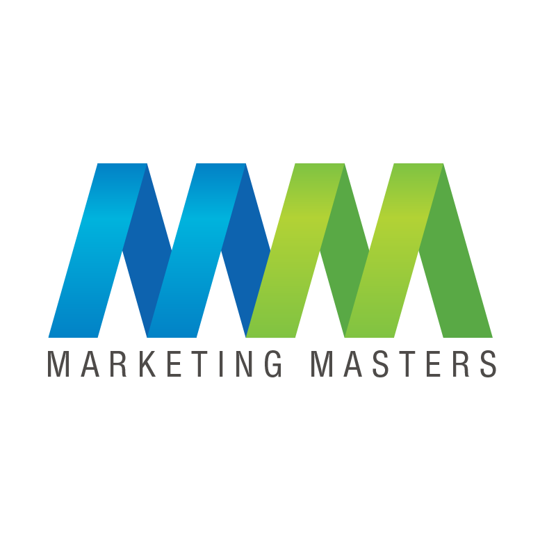Act-On Software Marketing Masters LinkedIn Group Logo